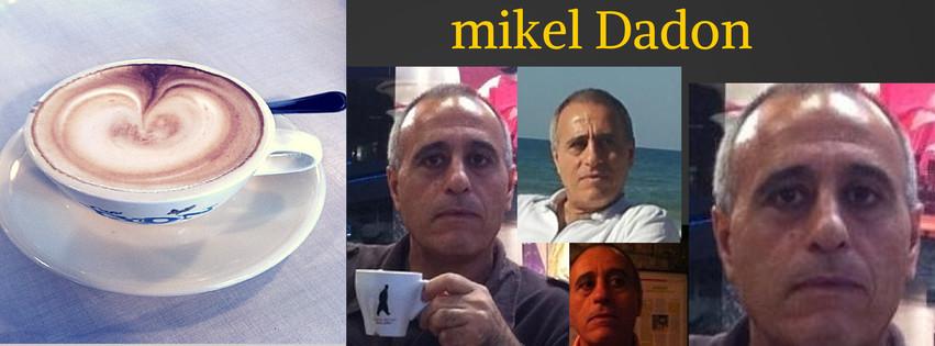 mikelda - מיכאל דדון (3)