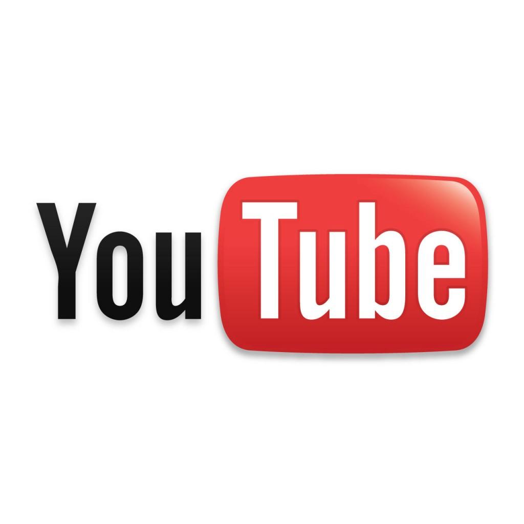 כלי עריכה וצפייה בוידיאו